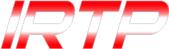 IRTP_logo