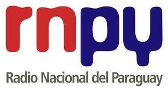 Paraguay_Radio Nacional