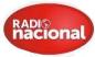 Peru_Radio Nacional
