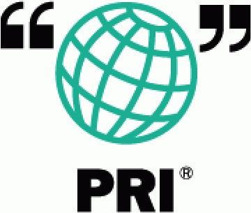 PRI_EU_logo