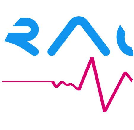 Radio Nicaragua_boton