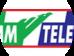 Telecomm_Mexico_boton