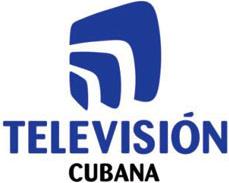 Television Cubana_logo