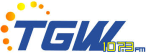 TGW_Guatemala_logo