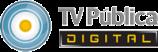 TV Publica Argentina_logo