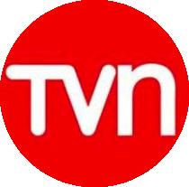 TVN_Chile_boton