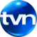 TVN_Panama_boton
