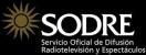Uruguay_SODRE