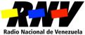 Venezuela_Radio Nacional