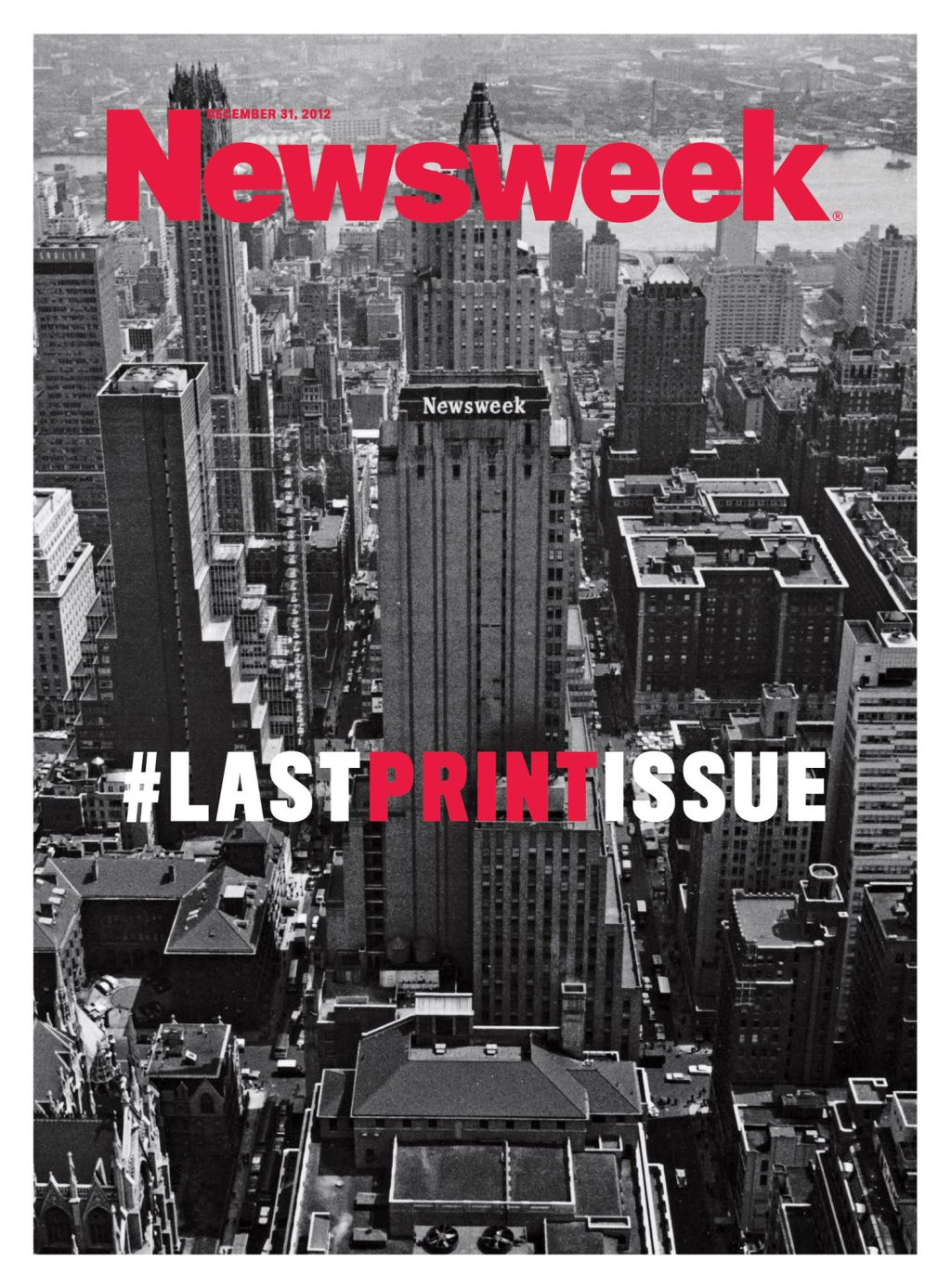newsweek-last-print-issue-2012