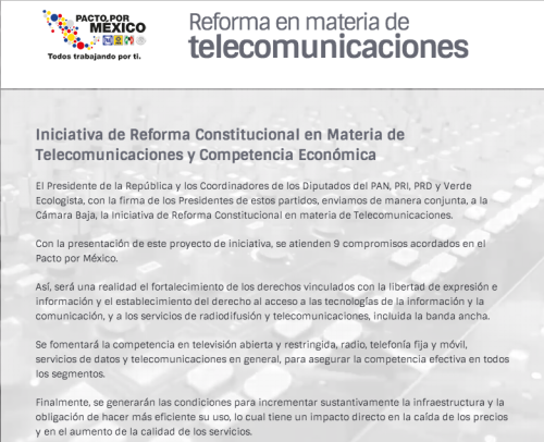 Pacto_telecom