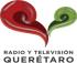 RyTVQuerataro_logo