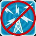 Telecom_icono