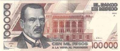 Billete 100000_pesos