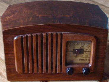 Radio_receptor_02