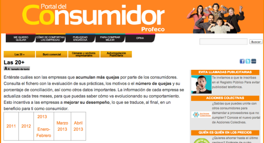 Portal_Consumidor