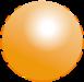 Televisa_boton