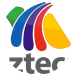 TV Azteca_boton