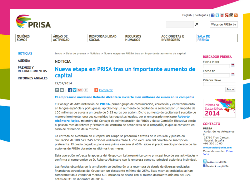 Prisa_Alcantara