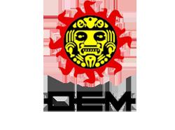 OEM_logo