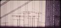 Antenas de televisión | Gary Miller | Wikimedia.org