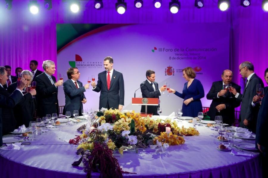 Cumbre comunicacion 2014