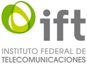 IFT_logo_03