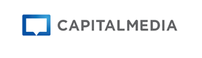 Capital Media_logo