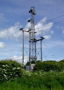 Burton_Pidsea_Electricity_Substation_-_geograph.org.uk_-_448118