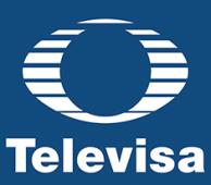 televisa_logoazul_pequeno