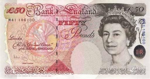Billete_-british-pounds-2