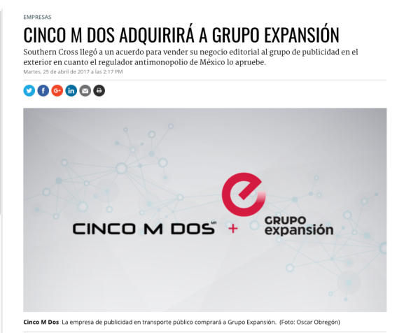 Cincomdos-expansion copia