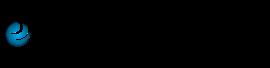 El Economista_logo