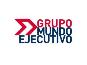 Grupo Mundo Ejectuvo_logo
