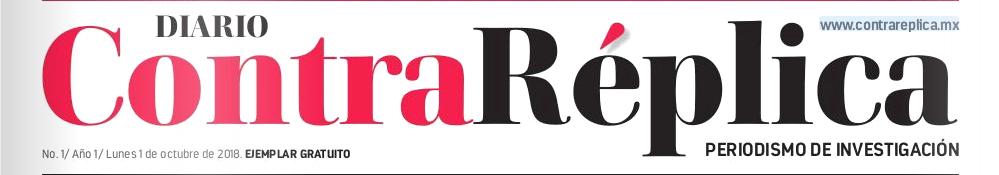 Contra Replica_2018