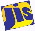 JIS_Jamaica_Logo