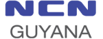 NCN Guyana_Logo