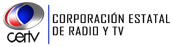 RD_CERTV_Logo