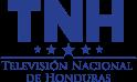 TNH_Logo