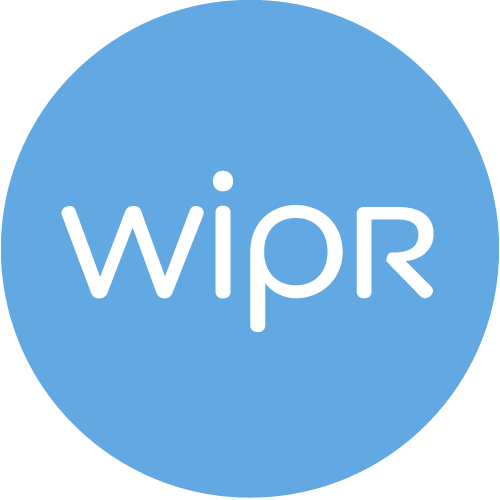 WIPR_Logo