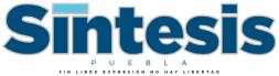 Sintesis Puebla_logo 2020