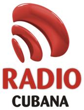 La imagen tiene un atributo ALT vacío; su nombre de archivo es radio-cubana_cuba_logo.png