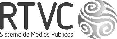 La imagen tiene un atributo ALT vacío; su nombre de archivo es rtvc_colombia_logo.jpeg